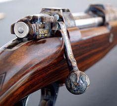 Daily Man Up Photos) - Suburban Men Lever Action Rifles, Bolt Action Rifle, Scout Rifle, K98, Military Guns, Hunting Rifles, Man Up, Cool Guns, Guns And Ammo