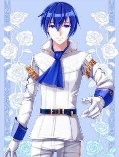 Kaito Vocaloid Kaito, Vocaloid Cosplay, Vocaloid Funny, Kaito Shion, Manga, Vocaloid Characters, Miku Chan, Mikuo, Kawaii