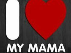 Αθάνατη Ελληνίδα μάνα... απίστευτο γέλιο! Kids And Parenting, Blog, Sofa, Google, Beauty, Settee, Blogging, Couch, Beauty Illustration