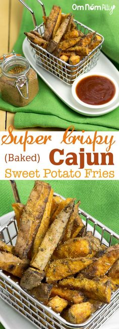 Cajun Sweet Potatoes Whole Foods
