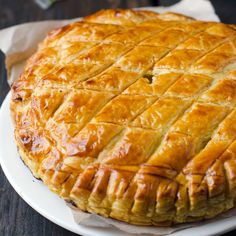 Apple Pie, Pizza, Desserts, Mai, Pineapple, Tailgate Desserts, Deserts, Postres, Dessert