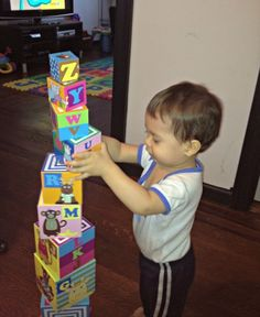 Why do we want our kids to grow up so fast? - Blog de BabyCenter