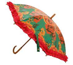 guarda-chuva                                                                                                                                                                                 Mais