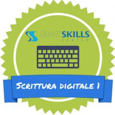 I PROFs su eKnow: SCRITTURA DIGITALE 1: TECNICHE E STRATEGIE PER SCRIVERE E COMUNICARE IN RETE IN MODO EFFICACE: SINTESI E CHIAREZZA E Learning, Knowledge, Facts