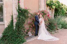 Another sneak peek of the lovely Hannah & Paul who got married at the amazing @ashridgehouse on Saturday!  . . . . . #wedding #weddingday #weddings #brideandgroom #justmarried #newlyweds #instawed #instawedding #ashridgehouse #ashridgehousewedding #weddingideas #weddinginspiration #weddingphoto #weddingphotography #weddingphotographer #LucylouPhotography #Hampshireweddingphotography #Hampshirewedding #Hampshireweddingphotographer #bridebook #Destinationweddingphotographer #Ashridge…