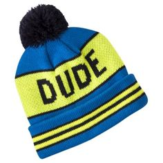 Cherokee® Boys Hat stocking stuffer  6.39 Christmas Stocking Stuffers a3902687d001