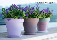 Perfecta para cualquier espacio interior o exterior. Encuentralas en: http://www.tumatera.co/products/mpa-2521capri/