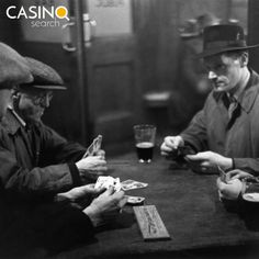 Poker is said to have first appeared in 🇺🇸 America in when English actor, Joseph Cromwell introduced the game to a group of fellow performers 👨🎨 Video Poker Online, Online Poker, Play Online, Online Casino, English, America, Actors, Group, Sayings