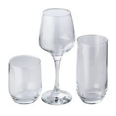 Buy Argos Home 12 Piece Glassware Set at Argos. Thousands of products for same day delivery or fast store collection. Portable Shelter, Portable House, Beer Making Kits, Water Glass, How To Make Beer, Argos, Home Brewing, Starter Kit, Craft Beer