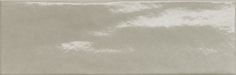 "Manhattan Grey Gloss | Artistic Tile 4"" x 12"" Artistic Tile, Luxury Vinyl Flooring, Manhattan, Interior Decorating, Porcelain, Grey, Kitchens, Drawing Room Interior, Ash"