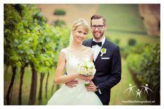 Mermaid Wedding, Wedding Dresses, Fashion, Mermaid Dress Wedding, Wedding Photography, Photographers, Getting Married, Bride Dresses, Moda