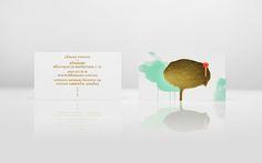 Bonnard | Anagrama