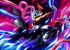 """Cross-Z Build! Be the One!!!"" Kamen Rider Kabuto, Kamen Rider Zi O, Kamen Rider Decade, Kamen Rider Series, Suit Of Armor, Anime Cat, Marvel Funny, Shadowrun, Power Rangers"