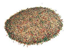 Mt. Elbert All-Purpose Seasoning  http://www.savoryspiceshop.com/blends/mtelberts.html#