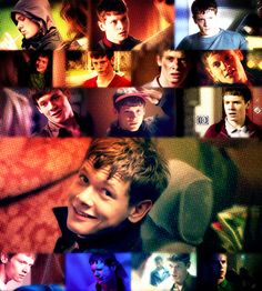 Skins fan(s) online SkinsFTW was created in 2009 for the love of Skins-- all generations, both UK. Moving Pictures, Cute Pictures, Cook Skins, Jack O'connell, James Cook, Skins Uk, British Actors, Celebs, Men Celebrities