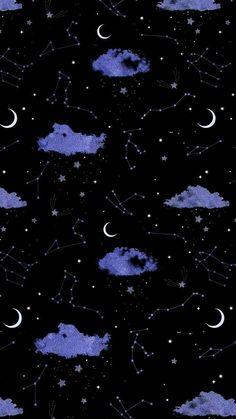 oh Himmel. - # Himmel lock screen wallpaper oh Himmel. – # Himmel lock screen wallpaper oh Himmel. - # Himmel lock screen wallpaper oh Himmel. Cartoon Wallpaper, Wallpaper Pastel, Wallpaper Space, Star Wallpaper, Aesthetic Pastel Wallpaper, Aesthetic Backgrounds, Aesthetic Wallpapers, Wallpaper Quotes, Wallpaper Wallpapers