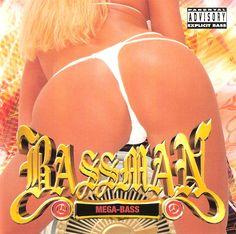 http://b-bartsbasscovers.blogspot.be/2013/02/bassman-mega-bass.html