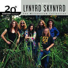Found Sweet Home Alabama by Lynyrd Skynyrd with Shazam, have a listen: http://www.shazam.com/discover/track/289391