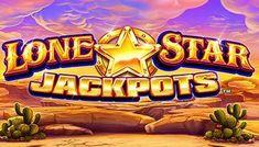 Useimmat verkkopelipelit odottavat sinua Frank kasinolla ilmaiseksi! Esimerkiksi Lone Star Jackpots Casino Night, Casino Party, Free Slots, Lonely, Playstation, Stars, Sterne, Loneliness, Star