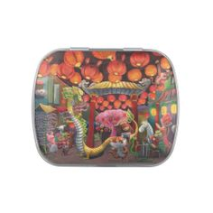 ==>>Big Save on          Animals in China Town Jelly Belly Tins           Animals in China Town Jelly Belly Tins This site is will advise you where to buyDiscount Deals          Animals in China Town Jelly Belly Tins Review from Associated Store with this Deal...Cleck Hot Deals >>> http://www.zazzle.com/animals_in_china_town_jelly_belly_tins-256692263593034386?rf=238627982471231924&zbar=1&tc=terrest