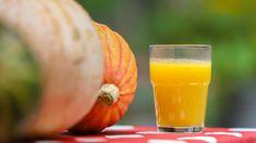 Gresskargløgg Onion, Pumpkin, Baking, Vegetables, Food, Halloween, Marmalade, Gourd, Meal