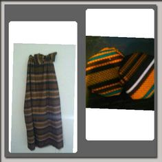 Check out this item in my Etsy shop https://www.etsy.com/listing/257436578/african-print-maxi-skirts-choose-fabric