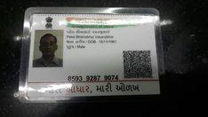 Aadhar Card, Boys Dpz, Sim, Pakistan, Angel, India, Templates, Cards, Free