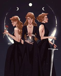 Character Aesthetic, Character Art, Character Design, Character Concept, A Court Of Wings And Ruin, A Court Of Mist And Fury, Throne Of Glass, Charlie Bowater, Fan Art