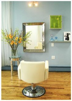 Salon For Small Spaces (1)