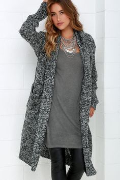 Light Grey Collapse Of Shoulder Batwing Pullovers Sweater US$41.84 ...
