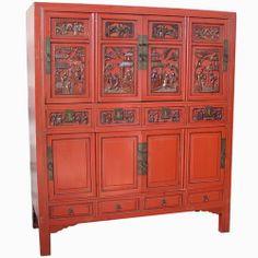 #Chinese Antique Furniture, #wooden furniture, #antique furniture