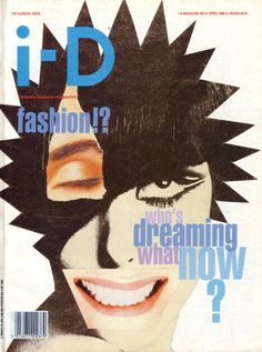 id-mag-issue-57-april-1988-cover1.jpg 2,456×3,300 pixels
