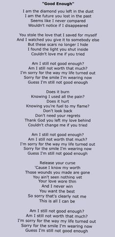 "Little Mix ""Good Enough"""