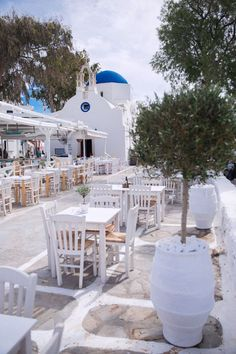 Mykonos, Greece