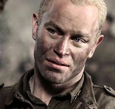Neal McDonough Stephen Hawking, We Happy Few, Army Ranks, 101st Airborne Division, Robert Kennedy, Counting Stars, Aquarius Men, Band Of Brothers, Movie List