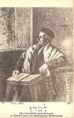 Jewish History, Jewish Art, Shabbat Candlesticks, Arte Judaica, Before Us, Alsace, Religion, Venus, Culture