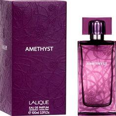 perfume-lalique-amethyst-eau-de-parfum-100ml-14664-MLB179036447_1536-F.jpg (1050×1048)