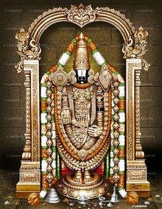 Shree Krishna Wallpapers, Lord Murugan Wallpapers, Shiva Lord Wallpapers, Tanjore Painting, Krishna Painting, Krishna Art, Dussehra Wallpapers, Oneplus Wallpapers, Shivaji Maharaj Hd Wallpaper