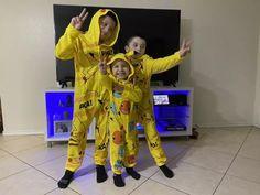 Boys' Pokemon Pika Pika Blanket Sleeper Union Suit - Yellow : Target Pokemon Pajamas, Blanket Sleeper, Union Suit, Soccer Boys, Super Mario, Target, Suits, Yellow, Romper Clothing