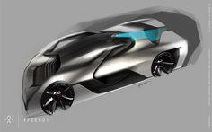 Faraday-Future-FFZero1-Concept-016-1680.jpg (1680×1050)