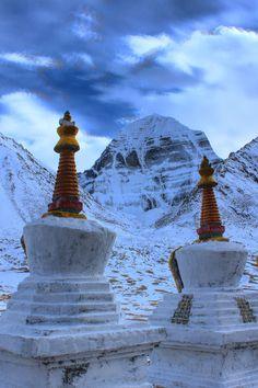 Tibetan Buddhism, Buddhist Art, Kailash Mansarovar, Krishna Bhagwan, Shiva Shankar, Vajrayana Buddhism, Om Namah Shivay, Lord Shiva Hd Images, Lord Shiva Family