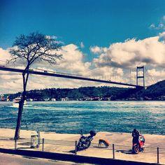 @aysmelb- #webstagram #istanbul