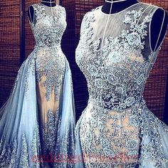I found some amazing stuff, open it to learn more! Don't wait:https://m.dhgate.com/product/real-images-light-blue-elie-saab-2016-evening/387356098.html