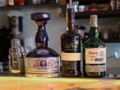 Rumový príbeh | Kam na jedlo ?