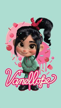 Wreck-It Ralph Poster Collection: Fantastic Printable Posters Loved the film Wreck-It Ralph but cannot find any good poster? Check out our awesome Wreck-It Ralph poster collection. Nemo Wallpaper, Cartoon Wallpaper Iphone, Cute Disney Wallpaper, Kawaii Wallpaper, Cute Cartoon Wallpapers, Disney Princess Facts, Disney Princess Pictures, Images Disney, Disney Pictures