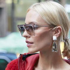 Life Is Good, Sunglasses Women, Womens Fashion, Facials, Beauty, Decor, Decoration, Life Is Beautiful, Women's Fashion