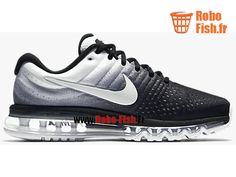 56 Best Sport is loving! images in 2017 | Nike Shoes, Nike