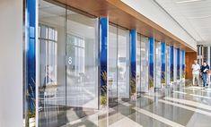 UNC Hospitals Hillsborough Campus -