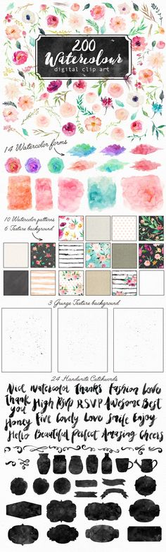 Breathtaking Digital Images I'm In Love With! - Free Pretty Things For You