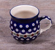 TAZA MY MOMENT SNOWFLOWER  La taza más bonita del mundo  My Beautiful Pottery Handmade with love Este producto ha sido elaborado y pintado a mano por expertas artesanas. Doble cocción a 1300ºC única en el mundo, brillo y dureza extraordinarios en el uso diario. #cocina #mesa #decoracion #deco #ideas #tetera #handmade #pottery #ceramica #cottage #hogar #artesanal #art #tazas #teatime #tea
